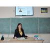 викладач охорони праці